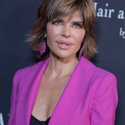 Lisa Rinna Net Worth