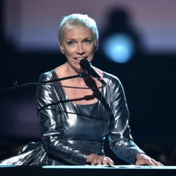 Annie Lennox Net Worth