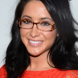 Bristol Palin Net Worth