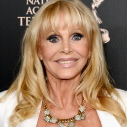 Britt Ekland Net Worth