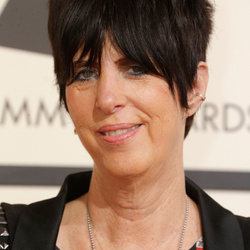Diane Warren Net Worth