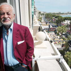 Dino De Laurentiis Net Worth