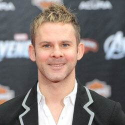 Dominic Monaghan Net Worth