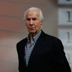 Ed Snider Net Worth