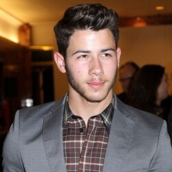 Nick Jonas Net Worth