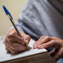 Writer Salary