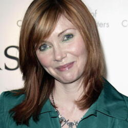 Cathy Dennis Net Worth
