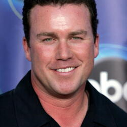 Rodney Carrington Net Worth