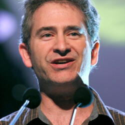 Michael Morhaime Net Worth