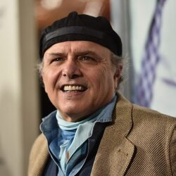 Joe Pantoliano Net Worth