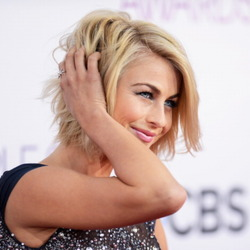 Julianne Hough Net Worth