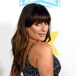 Lea Michele Net Worth