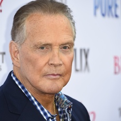 Lee Majors Net Worth