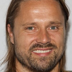 Max Martin Net Worth