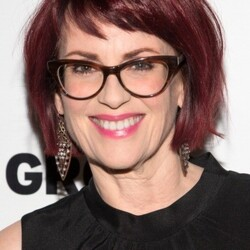 Megan Mullally Net Worth