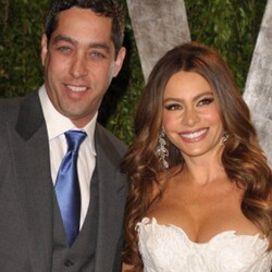 Nick Loeb Net Worth
