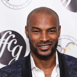 Tyson Beckford Net Worth