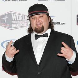 Austin Chumlee Russell Net Worth