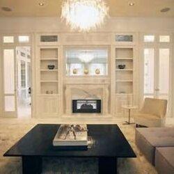 Gwyneth Paltrow House