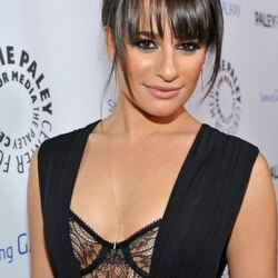 Lea Michele Net Worth