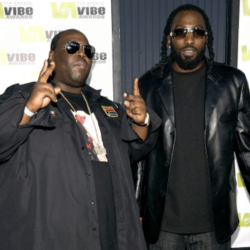 8Ball & MJG Net Worth
