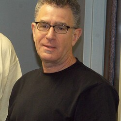 David Katzman Net Worth