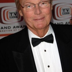 Adam West Net Worth