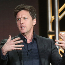 Andrew McCarthy Net Worth