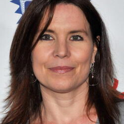 Annie Duke Net Worth