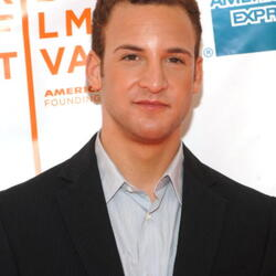Ben Savage Net Worth