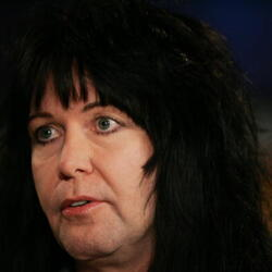 Blackie Lawless Net Worth