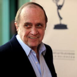 Bob Newhart Net Worth