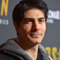 Brandon Routh Net Worth