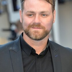 Brian McFadden Net Worth