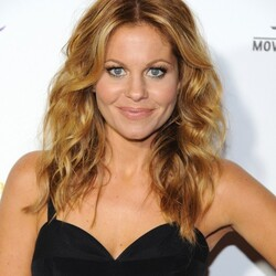 Candace Cameron Bure Net Worth