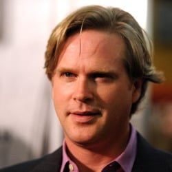 Cary Elwes Net Worth