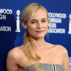 Diane Kruger Net Worth