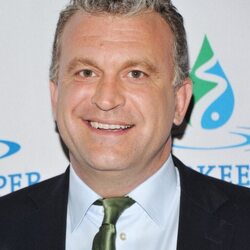 Dylan Ratigan Net Worth