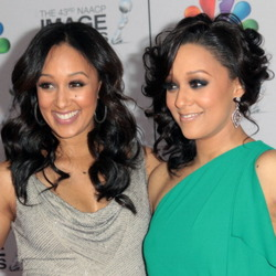 Tia and Tamera Mowry Net Worth