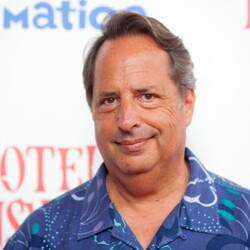Jon Lovitz Net Worth