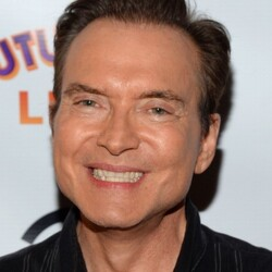 Billy West Net Worth