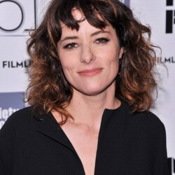 Parker Posey Net Worth