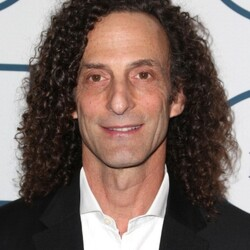 Kenny G Net Worth