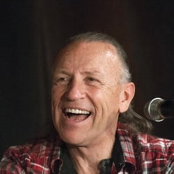 Mark Farner Net Worth