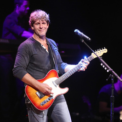 Billy Currington Net Worth