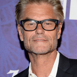 Harry Hamlin Net Worth