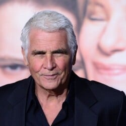 James Brolin Net Worth