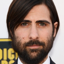 Jason Schwartzman Net Worth
