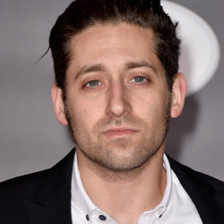 Joe Trohman Net Worth