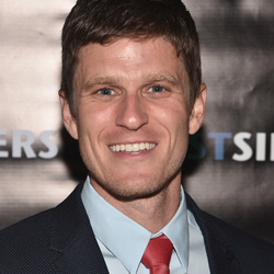 Kevin Pereira Net Worth